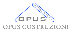 http://www.opuscostruzioni.it/wp-content/uploads/2020/09/logo-white-300x129bb-1.png