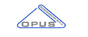 http://www.opuscostruzioni.it/wp/wp-content/uploads/2018/07/logo-white.png